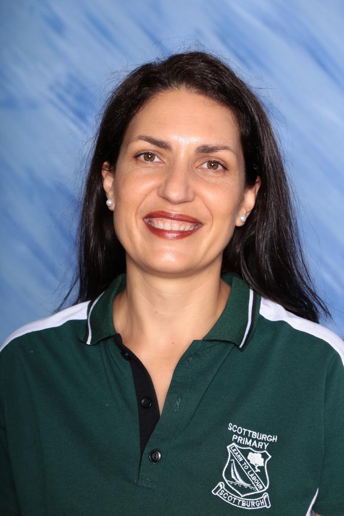 Mrs E. Bosman